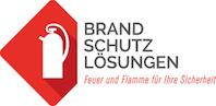 Brandschutz in Stuttgart: Brandschutzkonzepte & Brandschutzhelfer